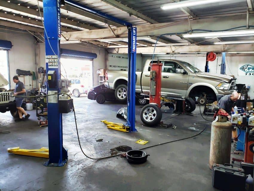 Pro Tech Auto >> Home Pro Tech Automotive